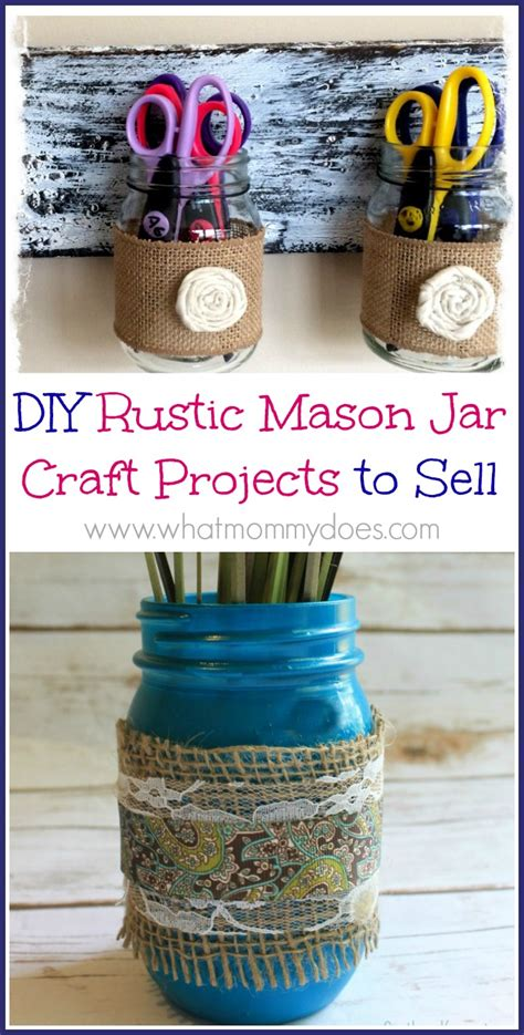 craft projects to make and sell diy crafts to sell at flea markets