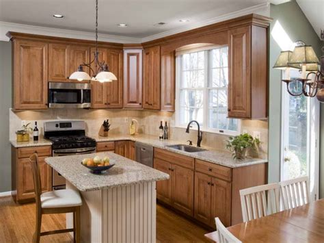 remodeling kitchen ideas pictures remodeling small kitchen ideas pictures desk design