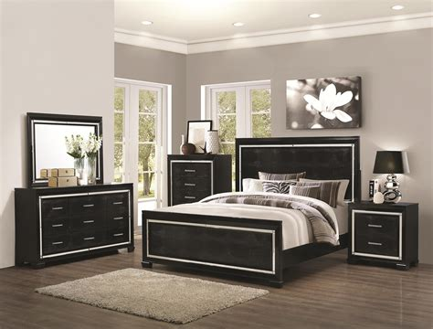 discount bedroom furniture az best furniture store steresspublishing bedroom