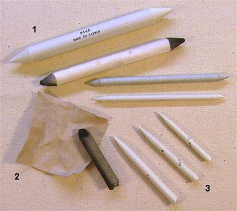 drawing tools drawing materials handy tools for sketching