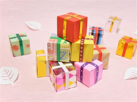 origami club box origami club present box index comot
