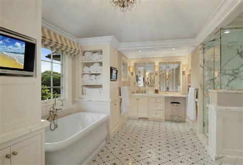 htons interior designers interior design for new home 28 images interior home