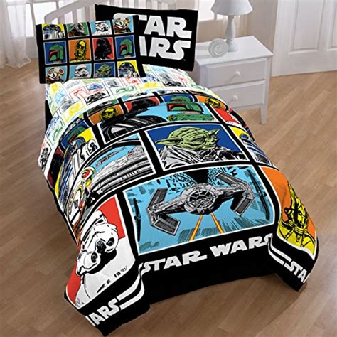 wars bedding sets wars bedding for