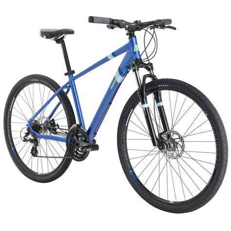 Diamondback 2017 Calico Mountain Bike Blue | eBay Diamondback Bicycles