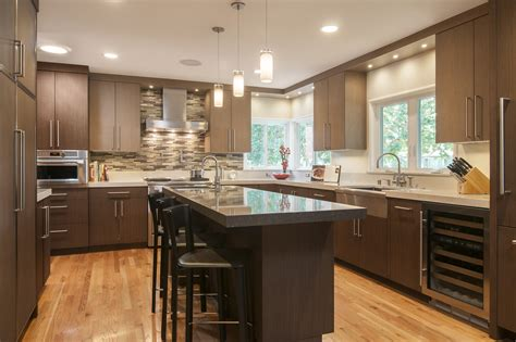 design a kitchen lowes adorable lowes kitchens spectacular inspiration interior