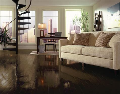 paint colors for living room with wood floors brown wood floor living room amazing tile
