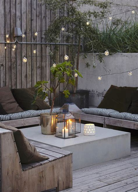 patio string light ideas 20 amazing string lights for your outdoor patio home