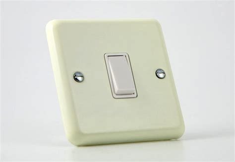 kitchen light switches 37 best images about cool kitchens kitchen decor ideas
