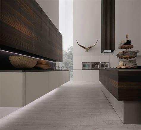german designer kitchens modern german kitchen designs by rational trendy cult neos
