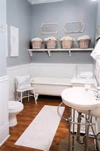 images of bathroom decorating ideas 10 best farmhouse decorating ideas for sweet home