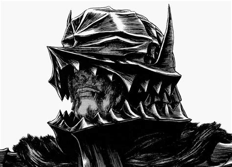 berserk wiki top 5 personal favourite anime characters anime