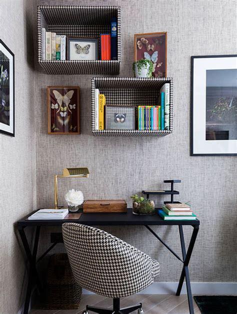 fauteuil de bureau pied de poule