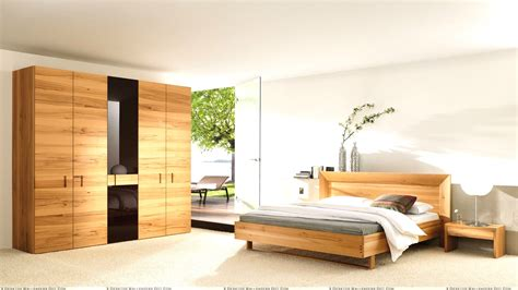 solid wood contemporary bedroom furniture contemporary solid wood bedroom furniture