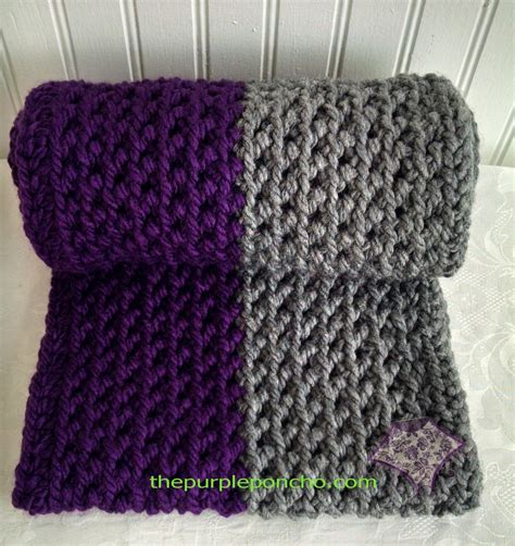 crochet or knit which is easier infinity crochet scarf free pattern crochet and knit