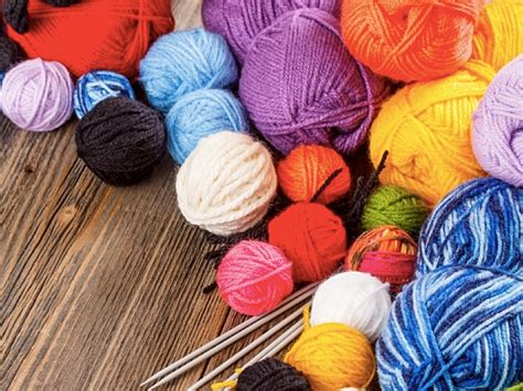 knitting and knitting the comeback of an fashioned hobby