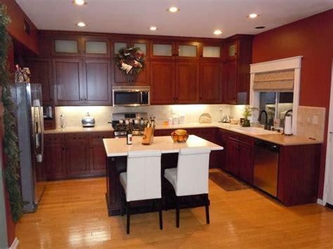 10x10 kitchen layout ideas 10x10 kitchen design ideas home design