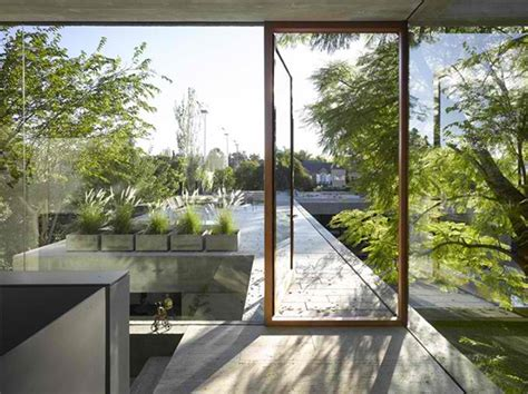 home design inside and outside inside and outside home design 03 plushemisphere