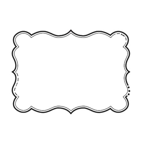 paint tool sai grayscale to color shapes clipart clip library