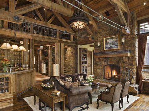 western dining room sets living room bar sets rustic western dining rooms rustic