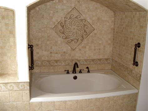 tile design ideas for bathrooms bathroom tile design gallery images of bathrooms shower