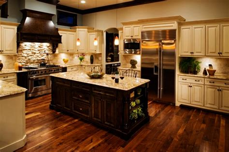 kitchen designe 42 best kitchen design ideas with different styles and
