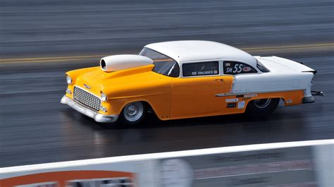 Drag Race Cars Wallpaper by Drag Car Wallpaper 74 Pictures