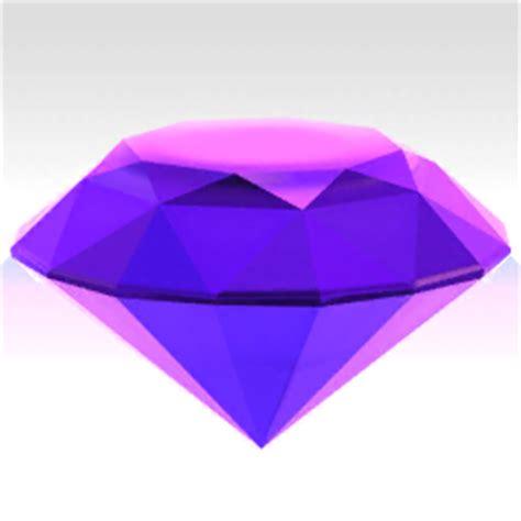 emerald purple image purple emerald runners png sonic news network