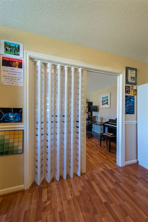 accordion room divider 15 best accordion room dividers ideas divider doors