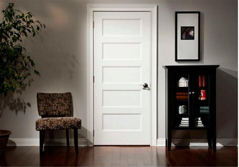 interior door sales interior wood five panel shaker doors for sale in michigan
