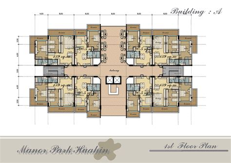 house plans and designs apartment building design plans and duplex house plans
