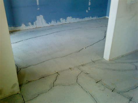 betonfußboden selber machen bodensanierungen marrer ag