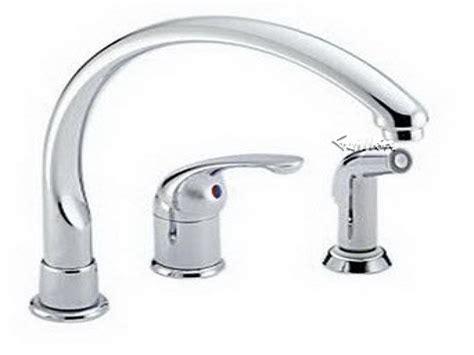 Delta Kitchen Faucet Repair Parts delta monitor faucet delta waterfall kitchen faucet parts