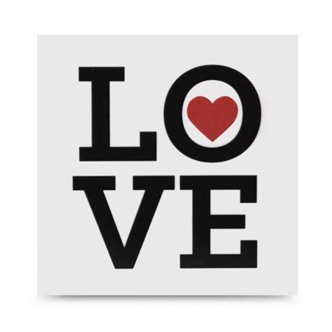 letras love decoracion cartel de madera quot love quot venta y alquiler de letras para