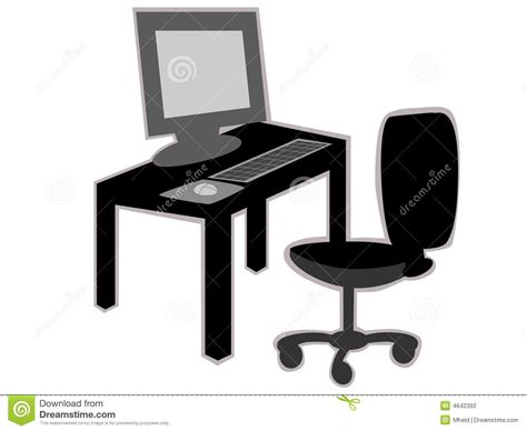 office desk clipart office desk clipart 101 clip