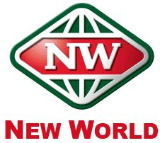 new world vitroglaze vitroclean stockists new world vitroglaze