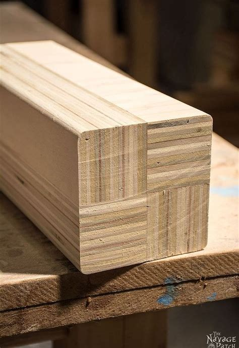 plywood woodworking projects diy birch plywood coasters hometalk