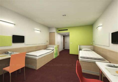 home design 3d sles interior designer or interior decorator 28 images