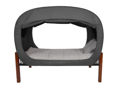 bed with tent privacy pop bed tent in the uae see prices reviews and