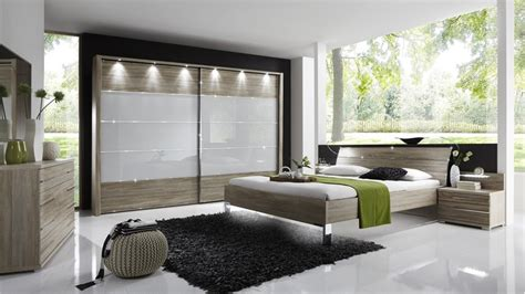 contemporary bedroom furniture uk stylform eos wood glass contemporary bedroom furniture