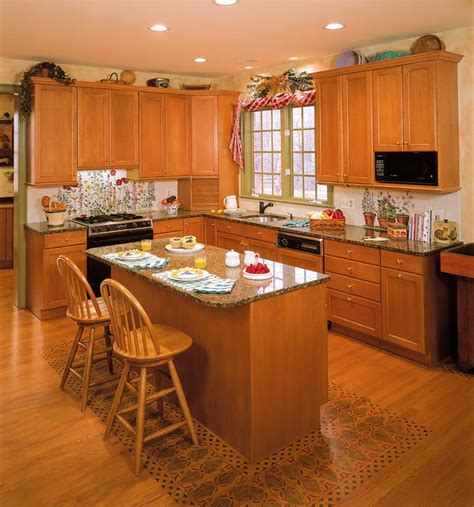 universal design kitchen cabinets 17 best images about cabinetry on islands