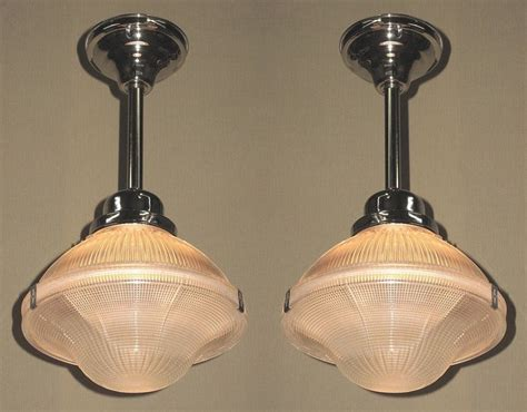 vintage kitchen light fixtures 16 best images about vintage kitchen light fixtures on