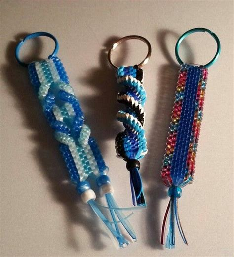 craft lace projects 50 best crafts images on friendship bracelets