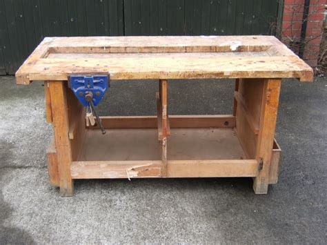 school woodwork bench woodwork benches for schools school woodwork bench pdf