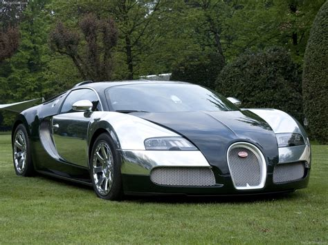 Car Wallpaper 2014 by Bugatti Price 2014 19 High Resolution Car Wallpaper