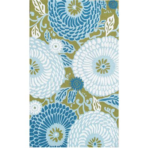 8x10 outdoor rug outdoor rugs 8 x 10 rugs ideas