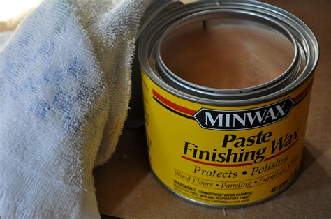 chalk paint how to wax diy chalk paint where do we find the time
