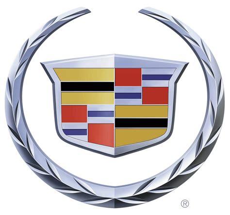 Cadillac Logo cadillac logo auto cars concept