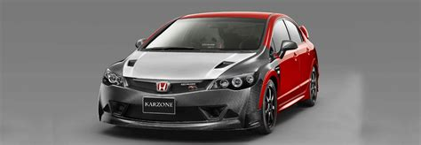 Auto Modification India by Car Performance Products Car Modification Product Car