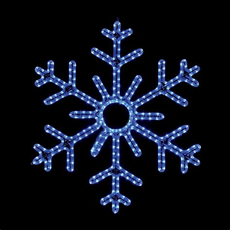 outdoor snowflake decorations 28 best outdoor snowflake decorations 66cm