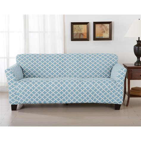 designer sofa slipcovers designer slipcovers for sofas best 25 sofa slipcovers